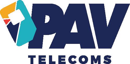 PAV Telecoms